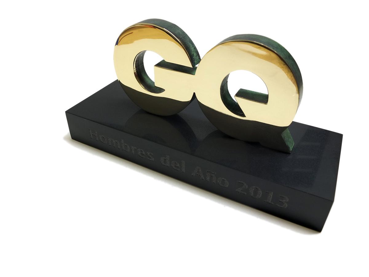 GQ-HDA-HI