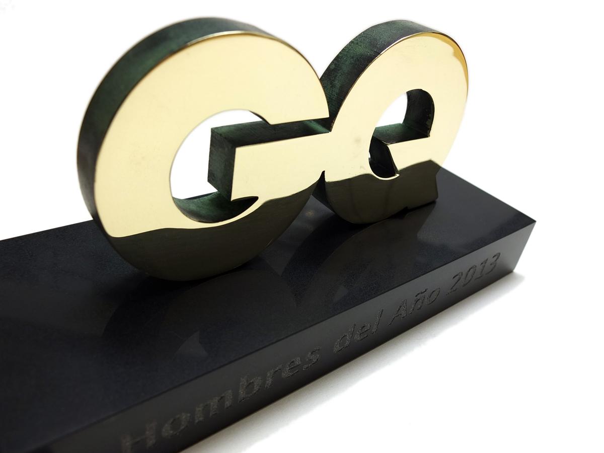 GQ-HDA2-HI400