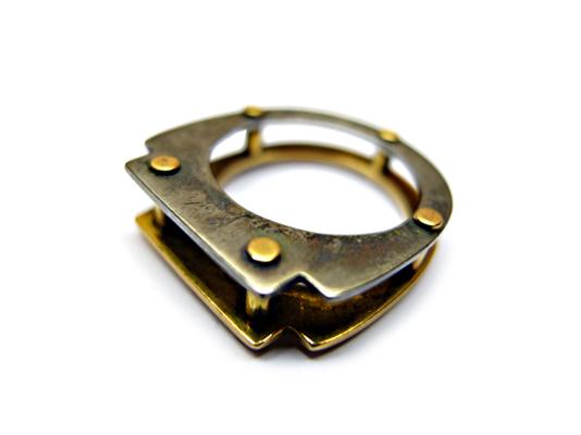 titanio-ring-400