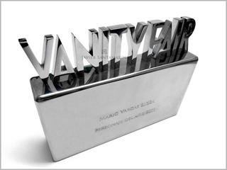 vanity320