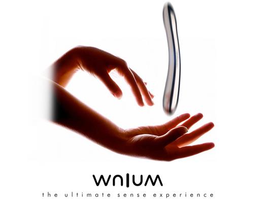 wium4002