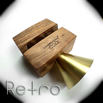 ecophonic-retro-GA