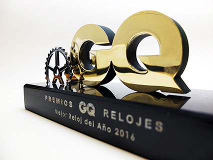 GQ-relojes-320