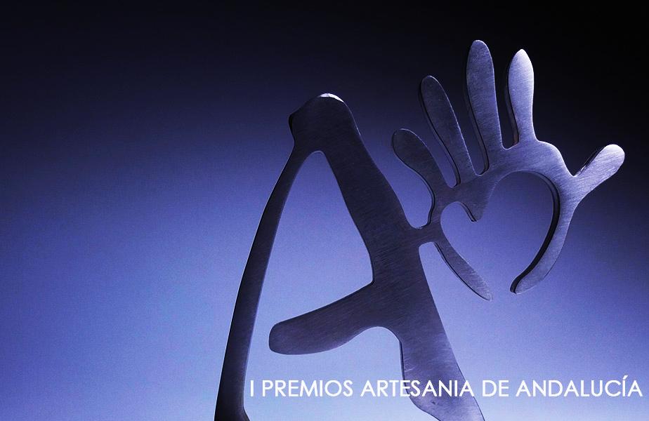 artesania-andalucia-2
